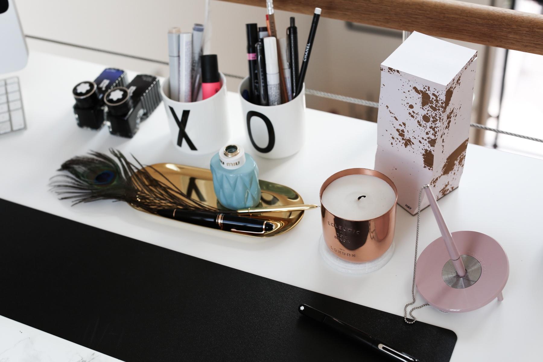 Style-Shiver-Interior-Inspiration-Wohnen-Die-Neue-Maisonette-Wohnung-47