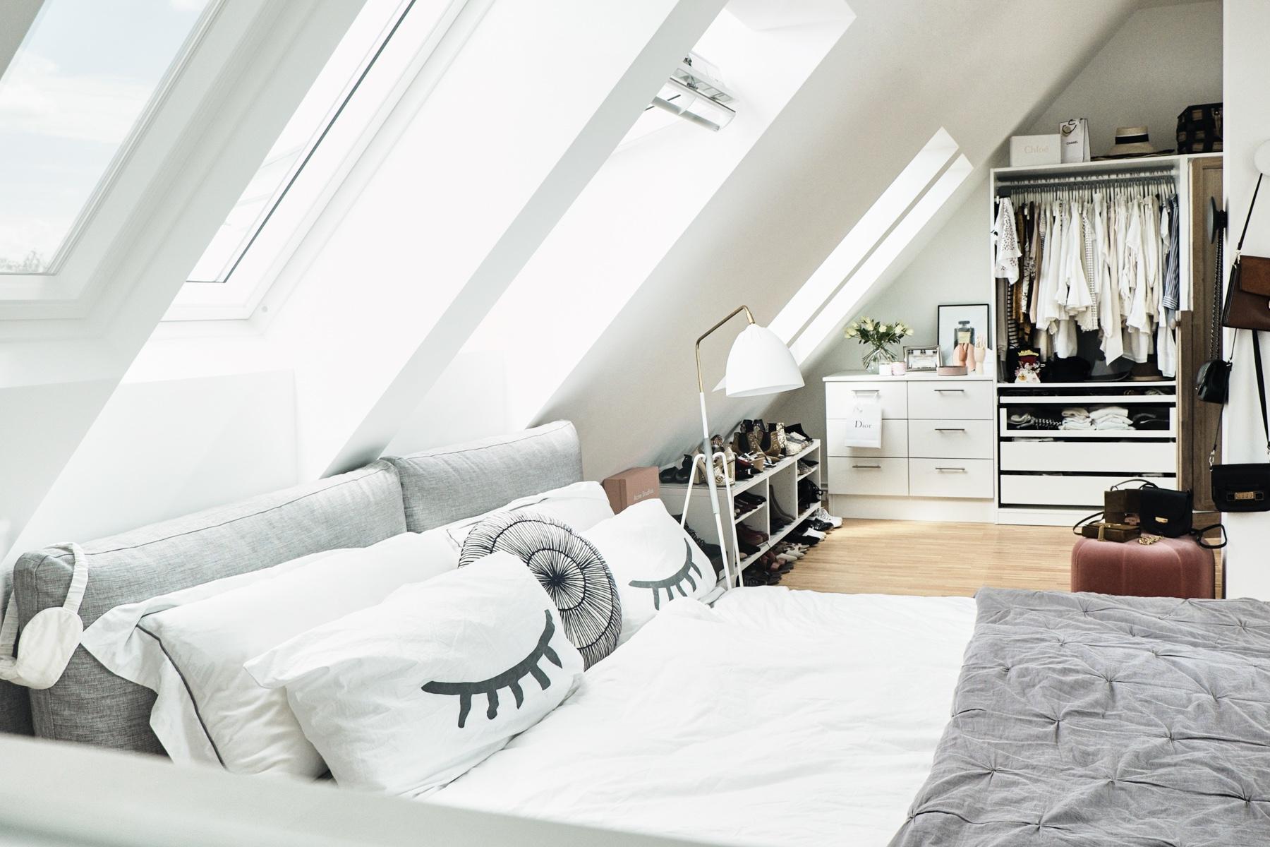 Style-Shiver-Interior-Inspiration-Wohnen-Die-Neue-Maisonette-Wohnung-49