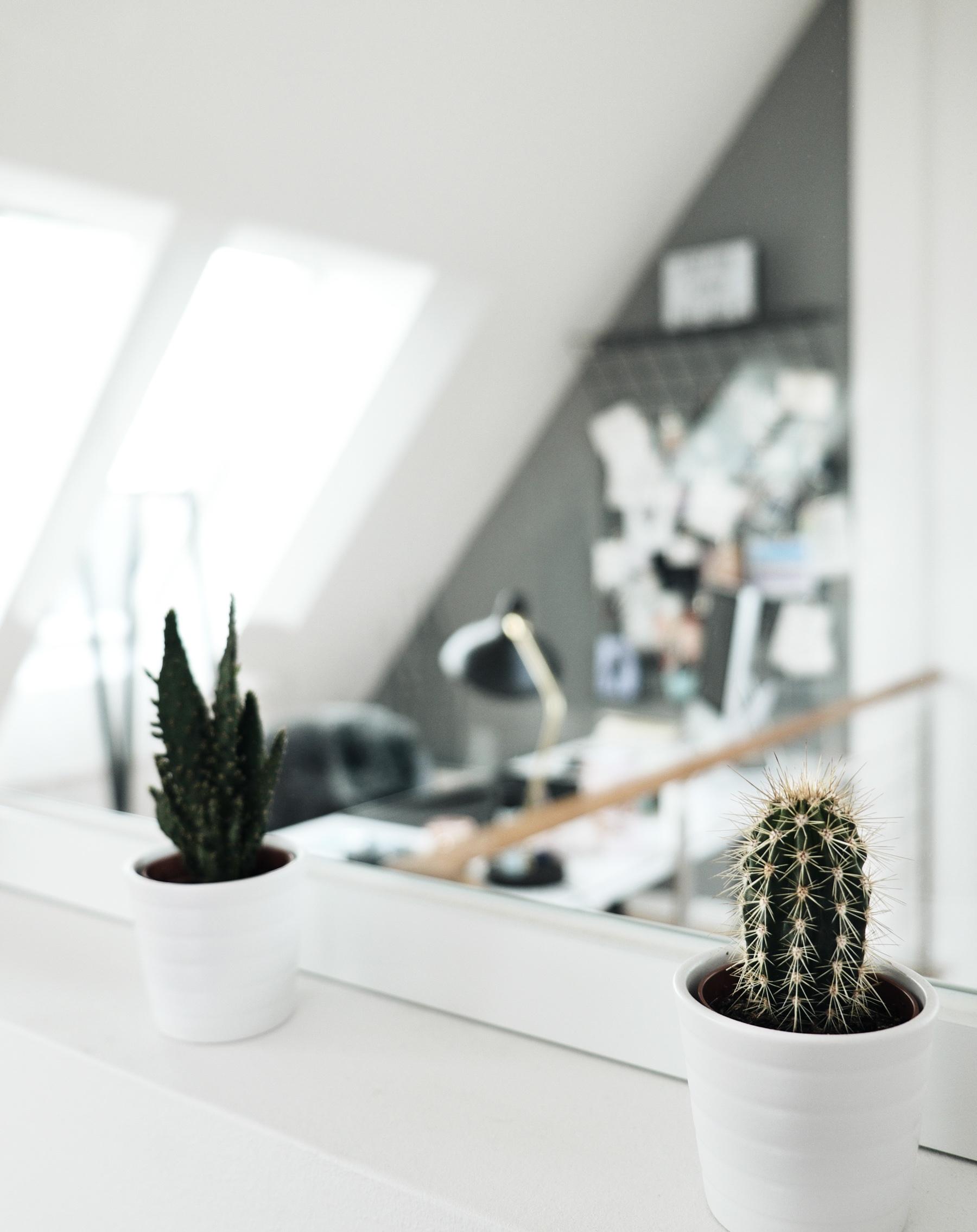 Style-Shiver-Interior-Inspiration-Wohnen-Die-Neue-Maisonette-Wohnung-51