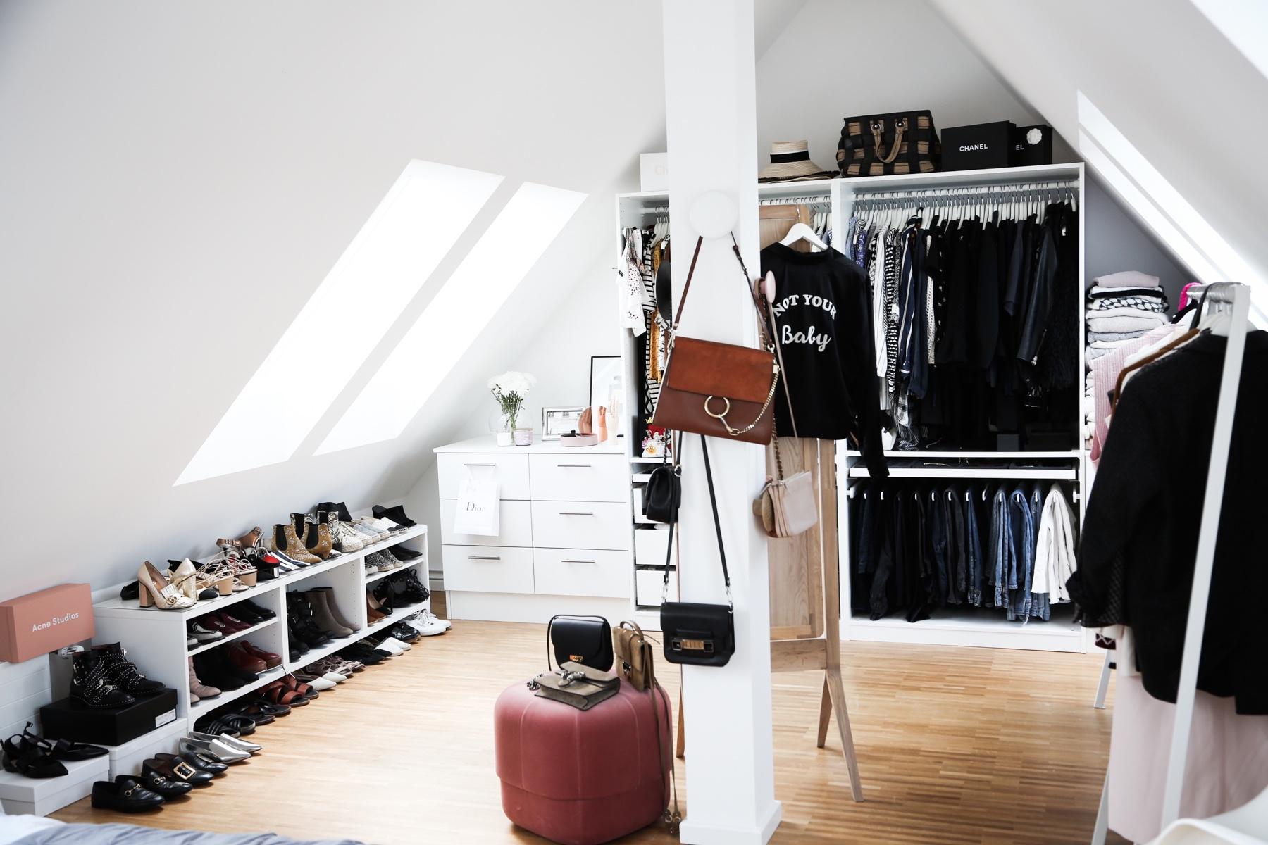 Style-Shiver-Interior-Inspiration-Wohnen-Die-Neue-Maisonette-Wohnung-57
