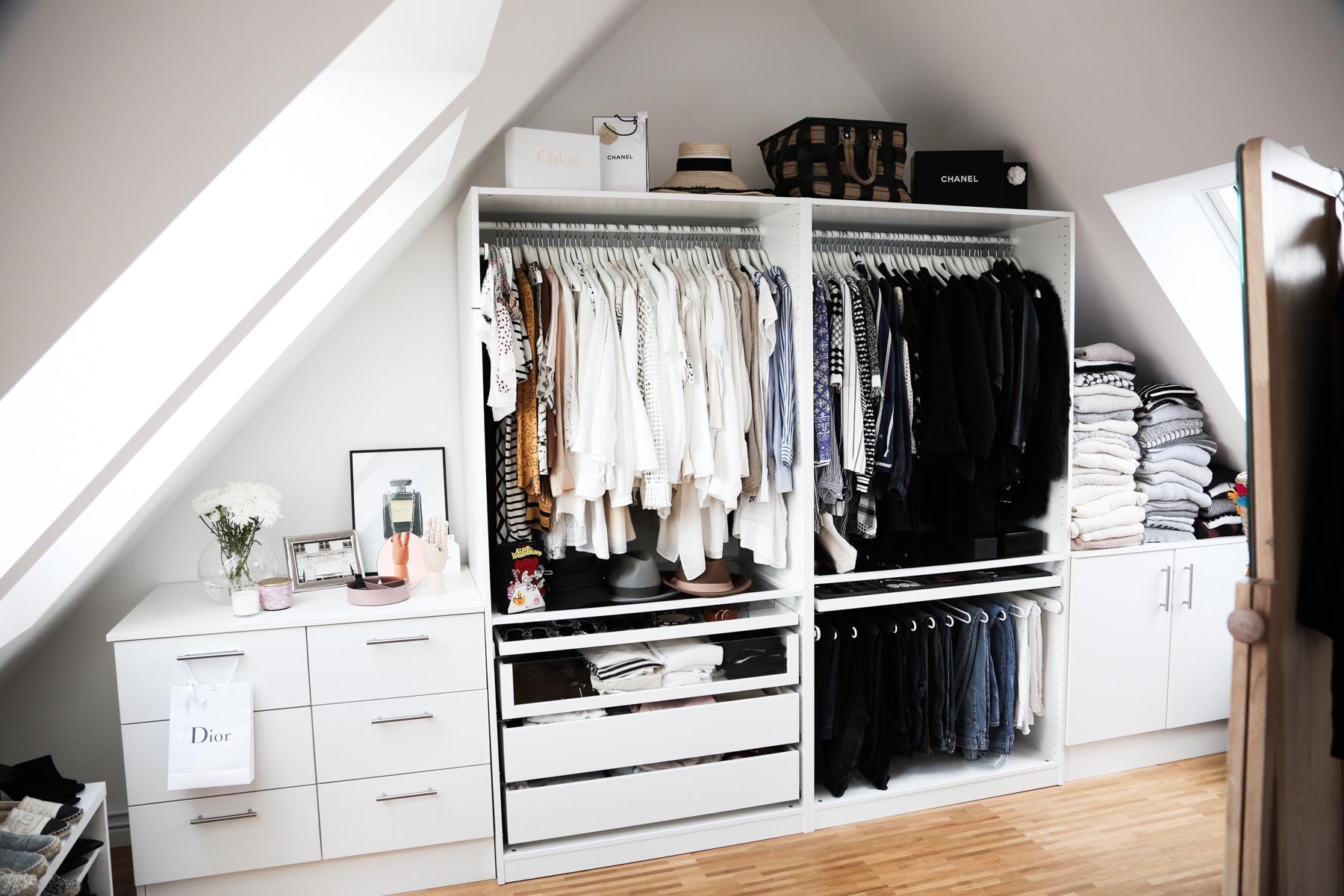 Wohnungs Inspiration inspiration wohnen die neue maisonettewohnung style shiver