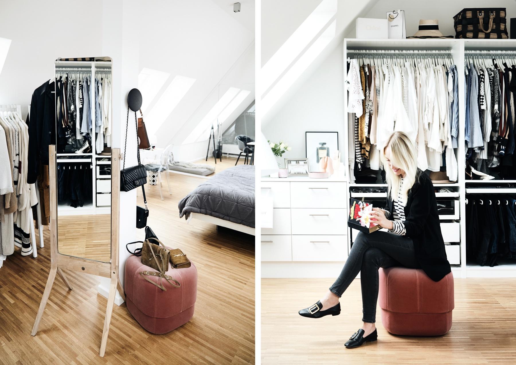 Style-Shiver-Interior-Inspiration-Wohnen-Die-Neue-Maisonette-Wohnung-59
