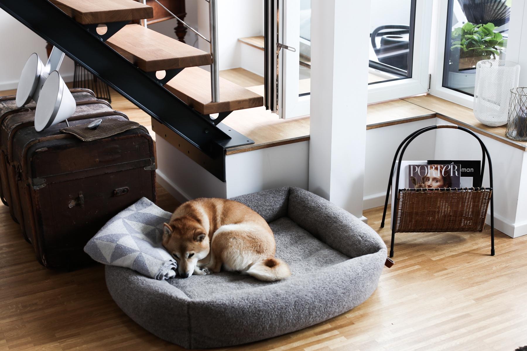 Style-Shiver-Interior-Inspiration-Wohnen-Die-Neue-Maisonettewohnung-6