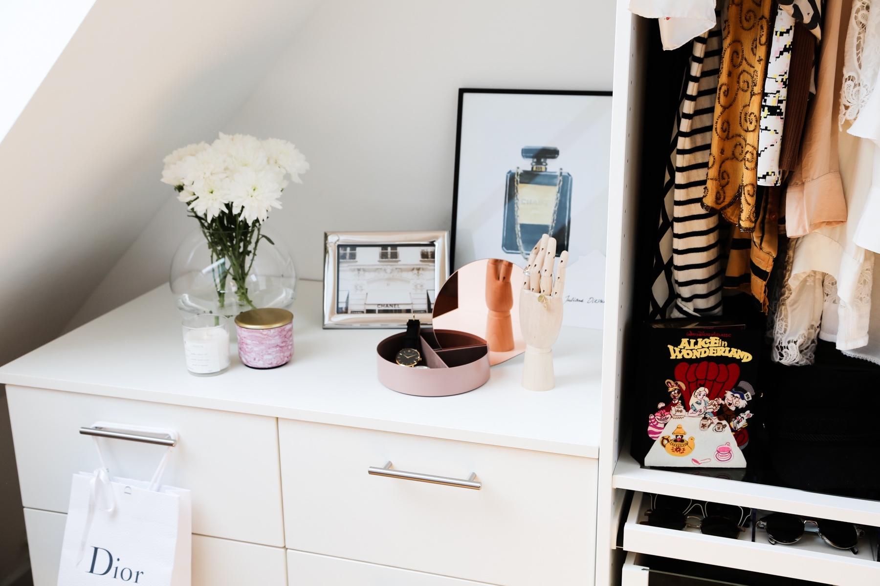 Style-Shiver-Interior-Inspiration-Wohnen-Die-Neue-Maisonette-Wohnung-60
