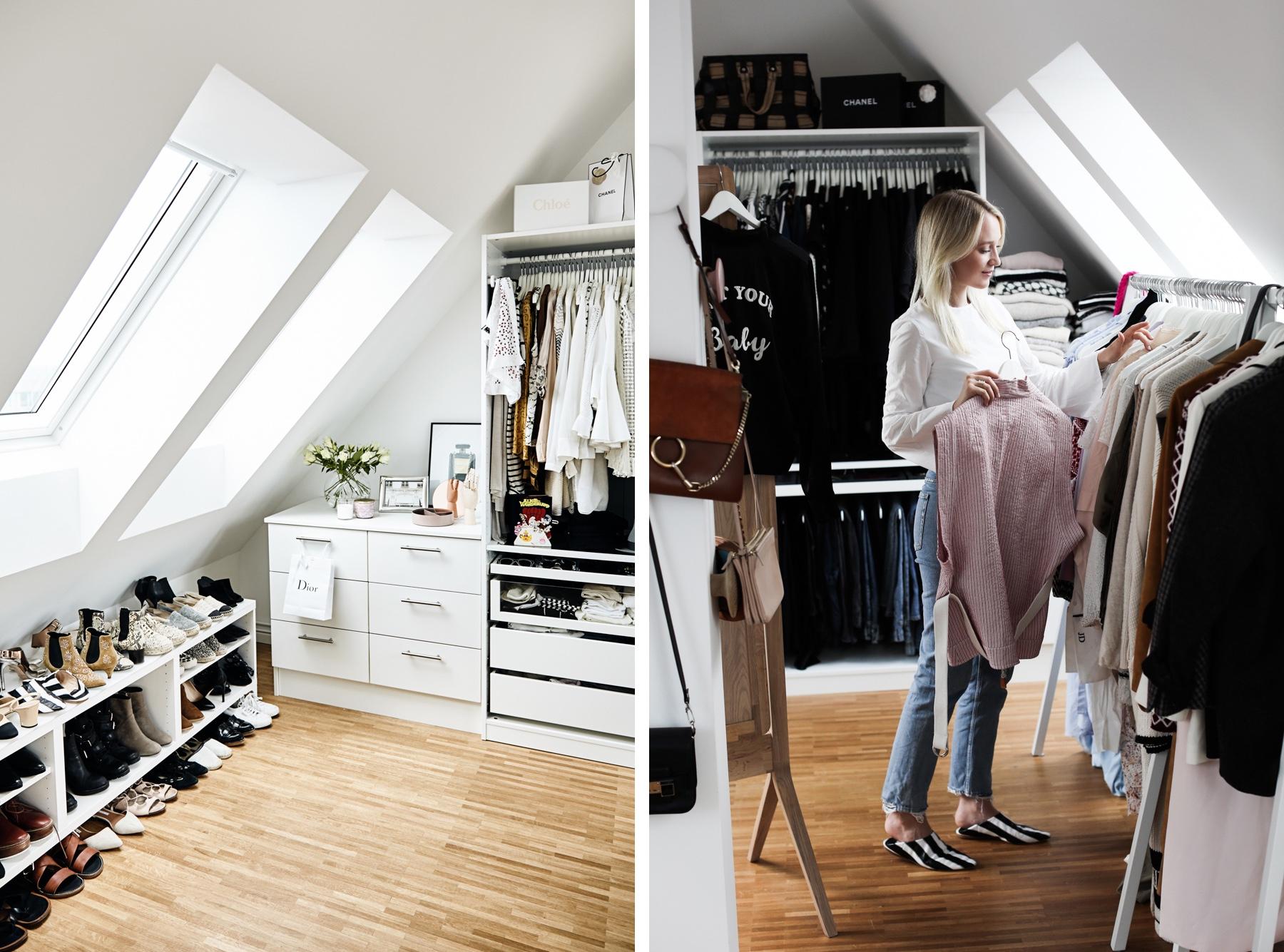 Style-Shiver-Interior-Inspiration-Wohnen-Die-Neue-Maisonette-Wohnung-61
