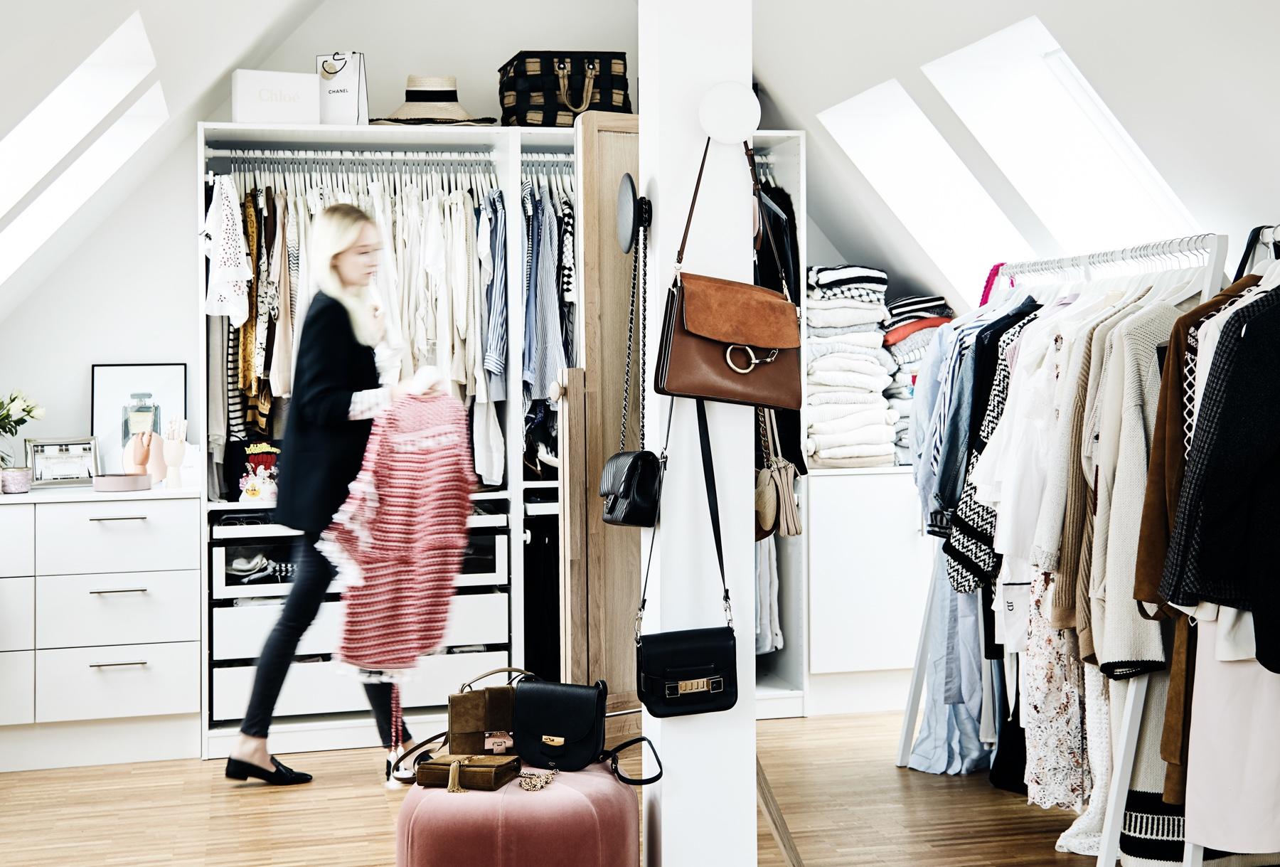 Style-Shiver-Interior-Inspiration-Wohnen-Die-Neue-Maisonette-Wohnung-62