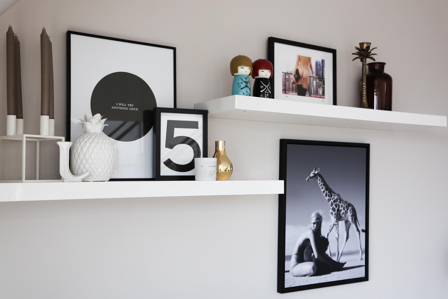 Style-Shiver-Interior-Inspiration-Wohnen-Die-Neue-Maisonettewohnung-8