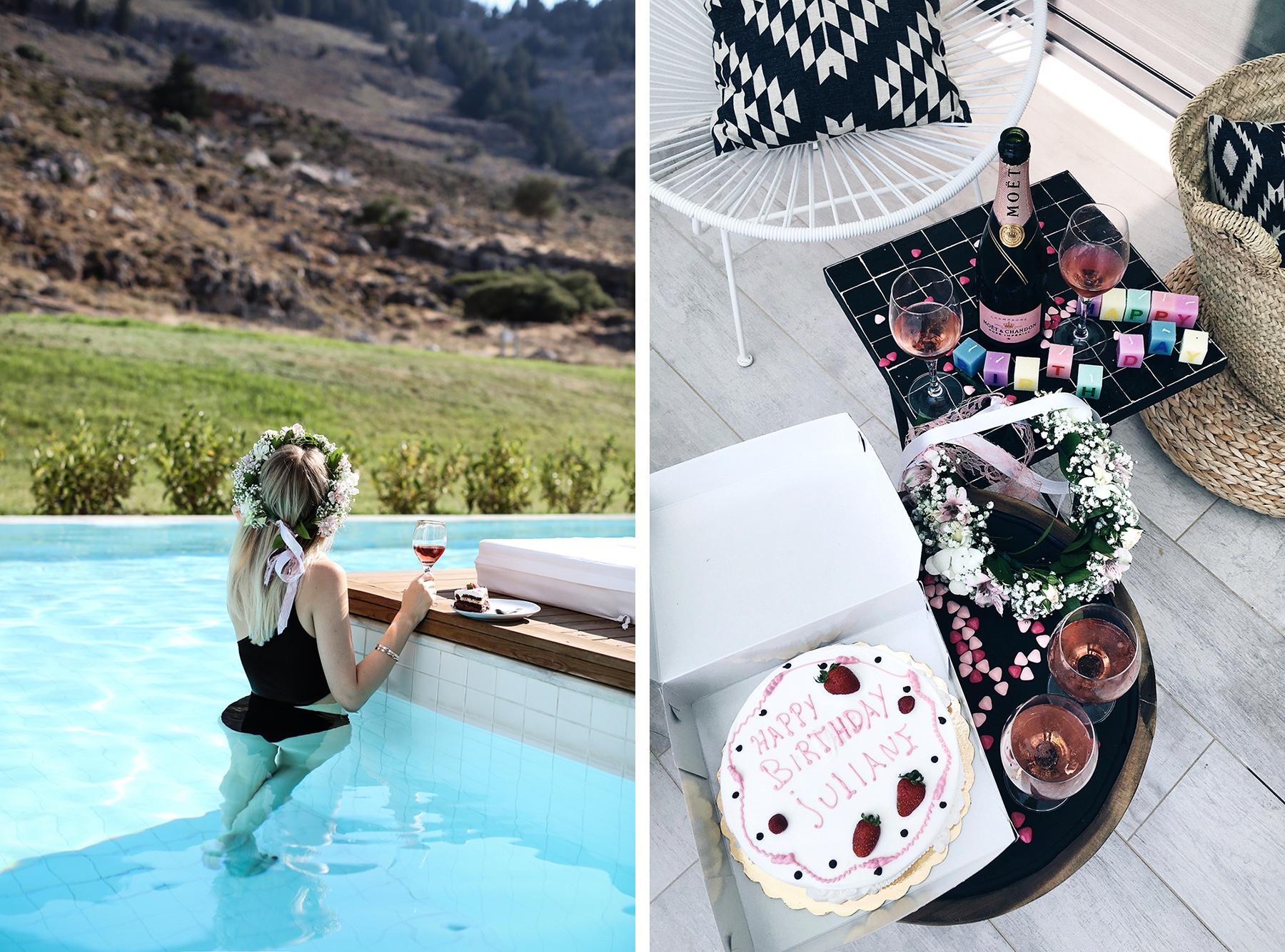 Style-Shiver-Travel-Casa-Cook-Rhodos-10; Casa Cook Rhodes