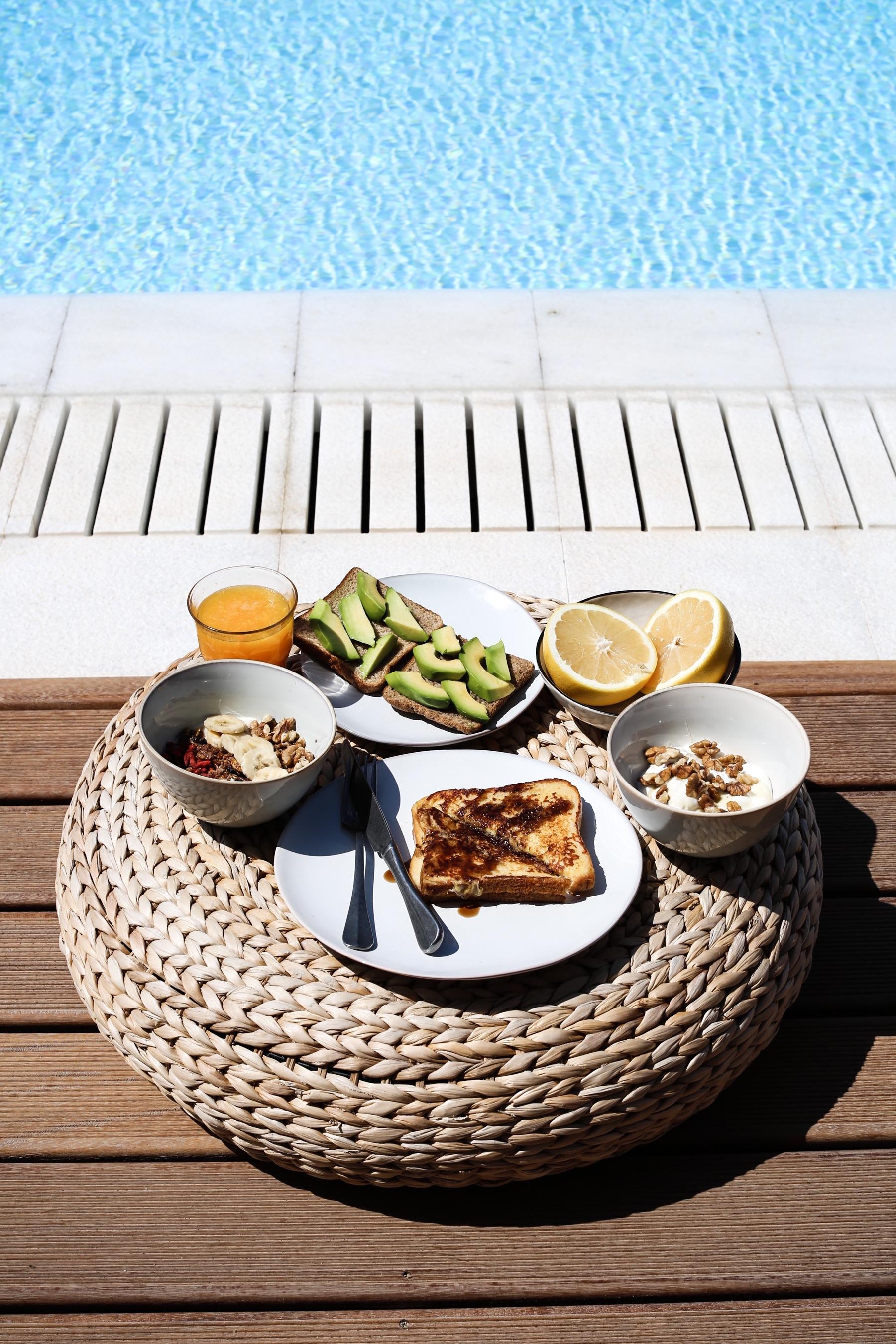 Style-Shiver-Travel-Casa-Cook-Rhodos-15; Casa Cook Rhodes