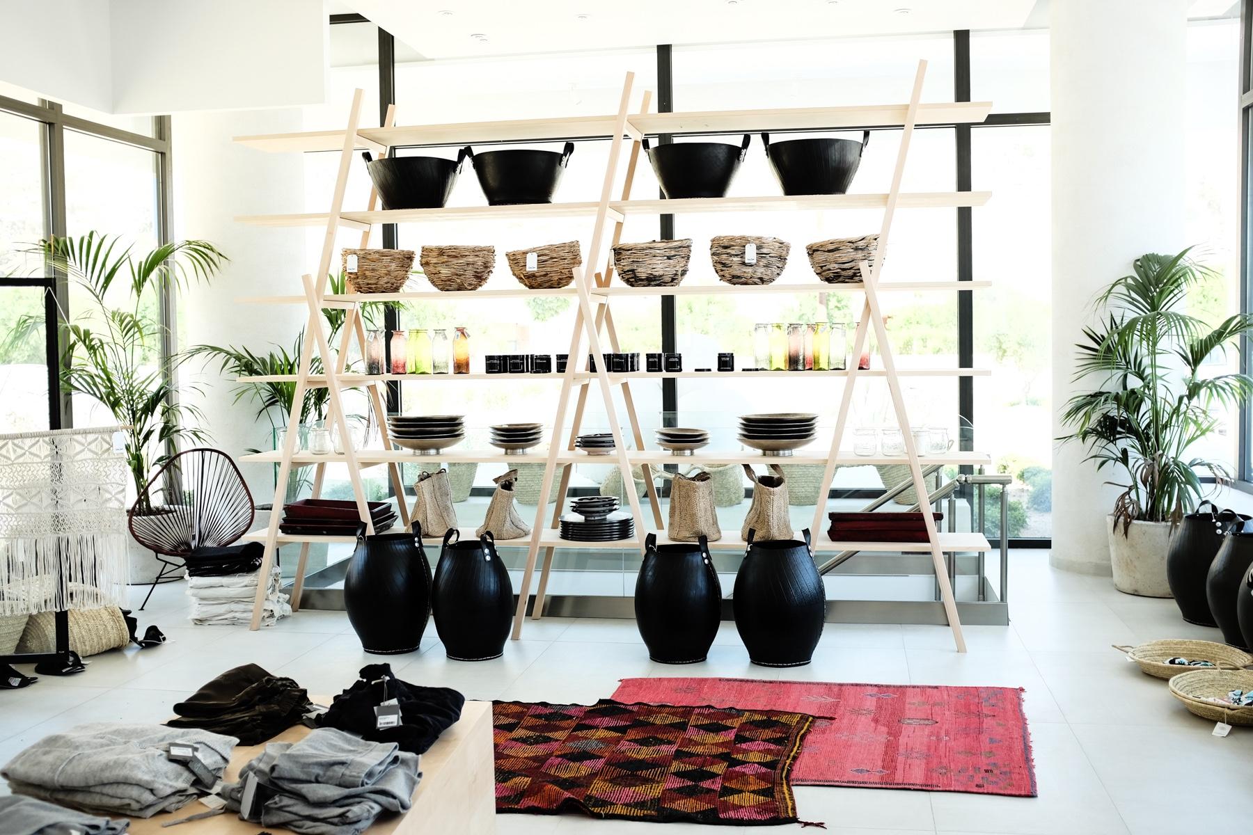 Style-Shiver-Travel-Casa-Cook-Rhodos-20; Casa Cook Rhodes