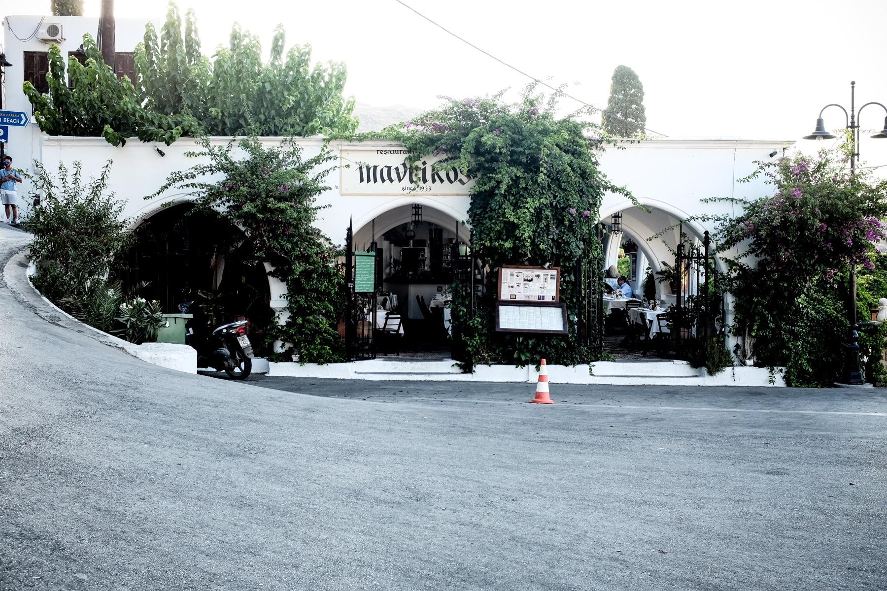 Style-Shiver-Travel-Casa-Cook-Rhodos-25; Casa Cook Rhodes
