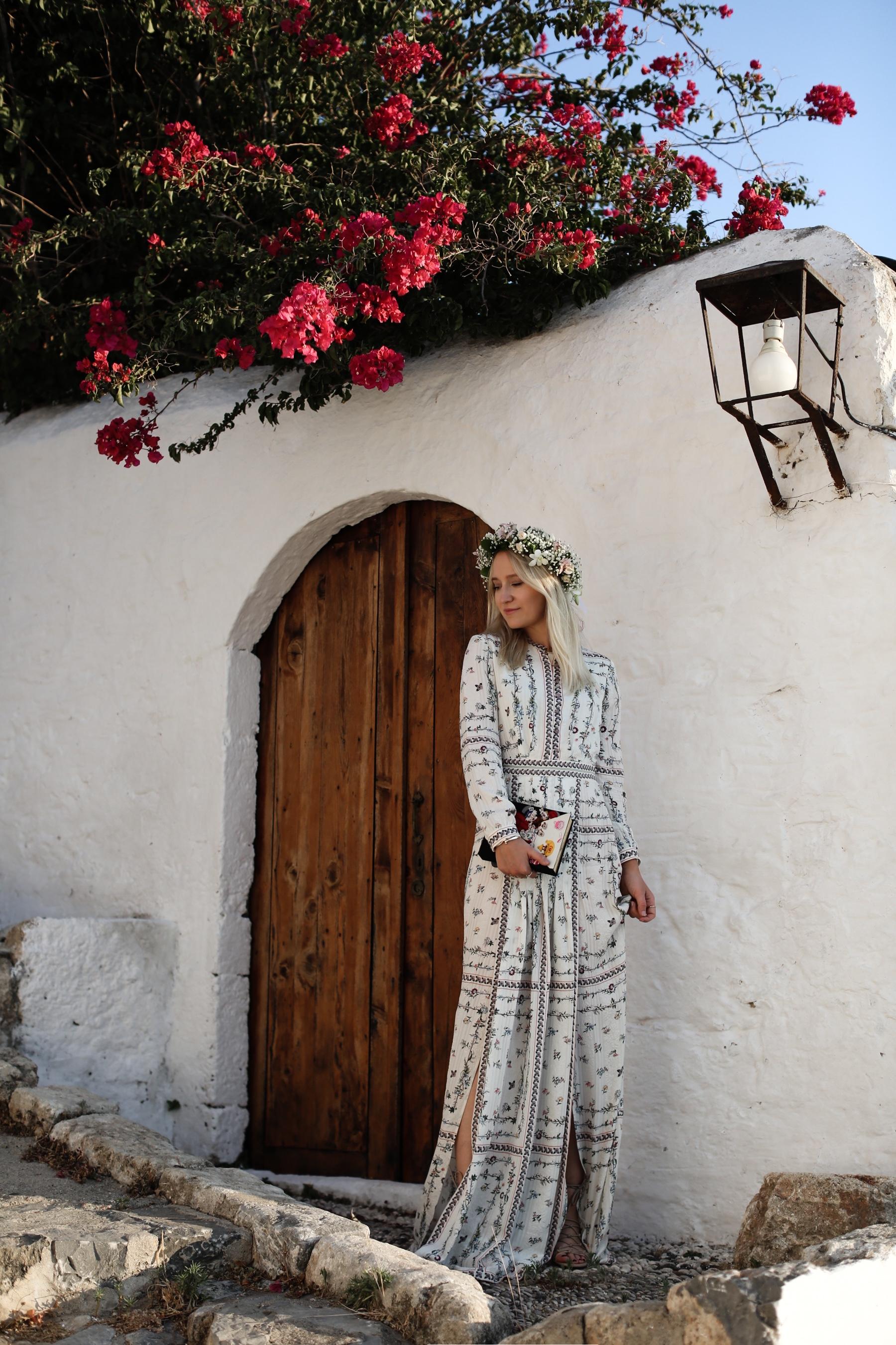Style-Shiver-Travel-Casa-Cook-Rhodos-27; Casa Cook Rhodes