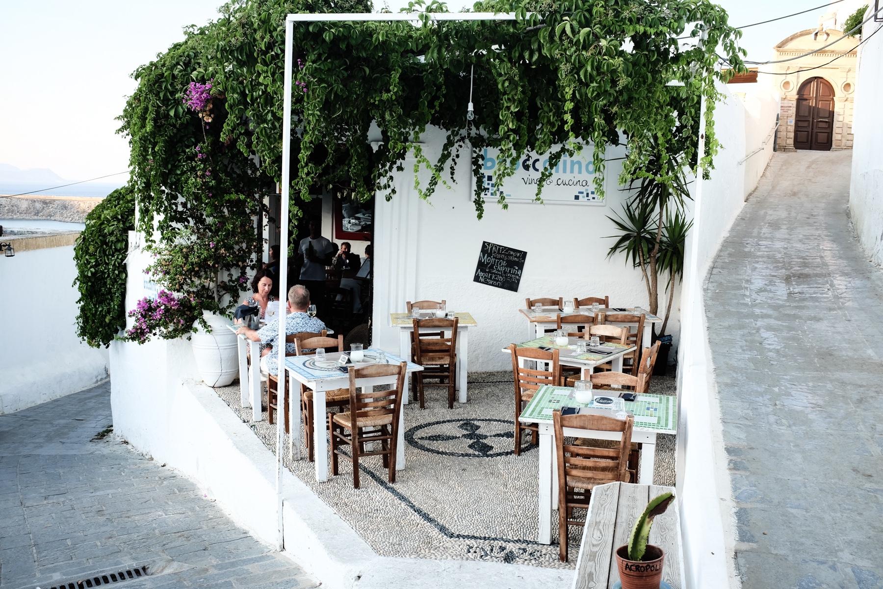 Style-Shiver-Travel-Casa-Cook-Rhodos-30; Casa Cook Rhodes