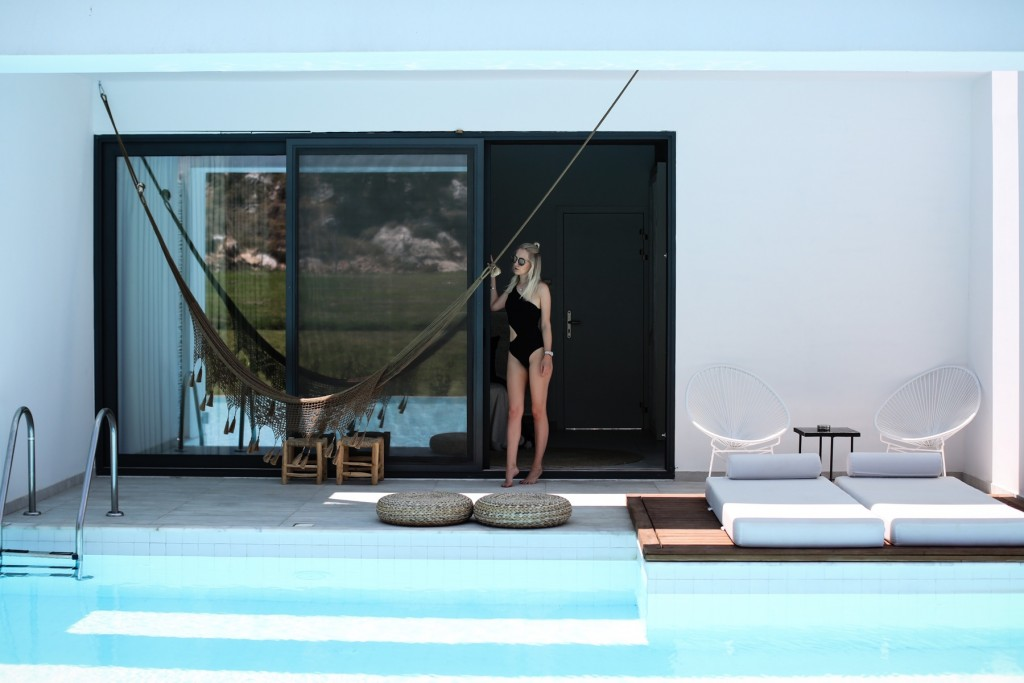 Style-Shiver-Travel-Casa-Cook-Rhodos-5