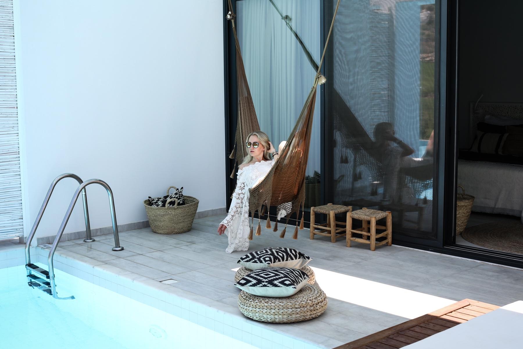 Style-Shiver-Travel-Casa-Cook-Rhodos-7; Casa Cook Rhodes
