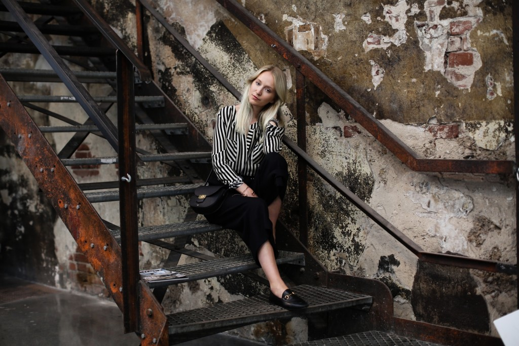 Style-Shiver-Fashion-Gallery-Duesseldorf-Trends-1
