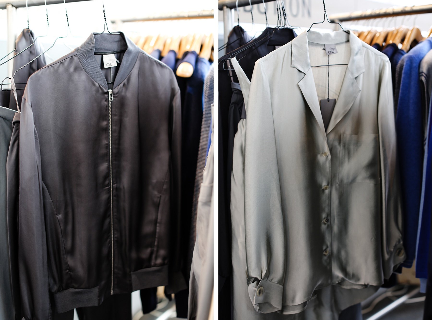 Style-Shiver-Fashion-Gallery-Duesseldorf-Trends-4