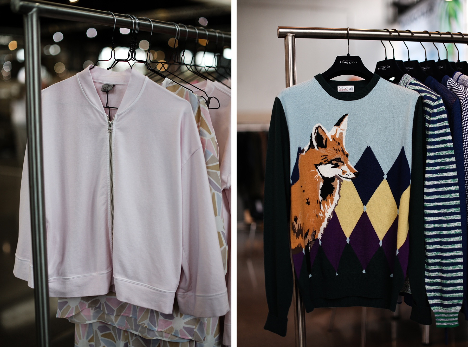 Style-Shiver-Fashion-Gallery-Duesseldorf-Trends-5