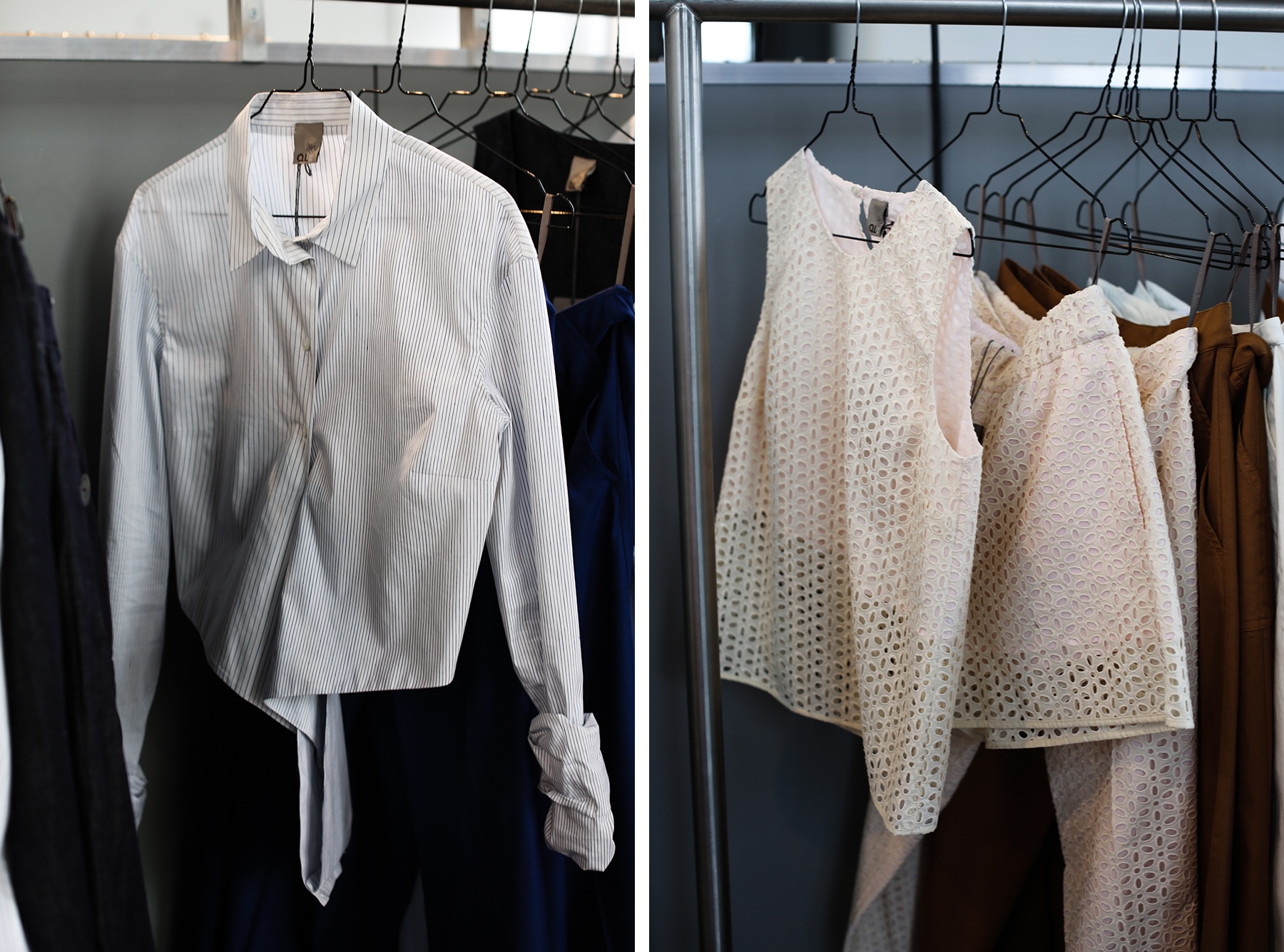 Style-Shiver-Fashion-Gallery-Duesseldorf-Trends-6