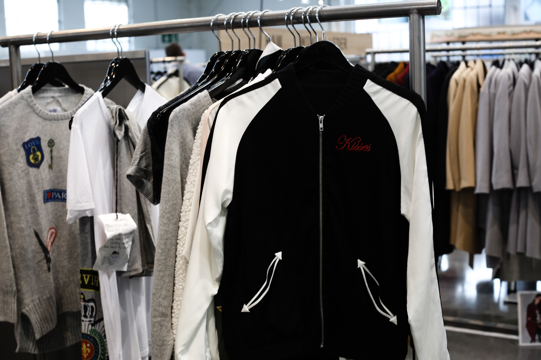 Style-Shiver-Fashion-Gallery-Duesseldorf-Trends-9
