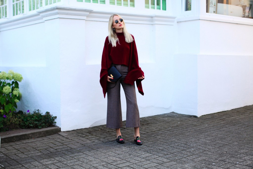 Style-Shiver-Outfits-Rosetta-Getty-1
