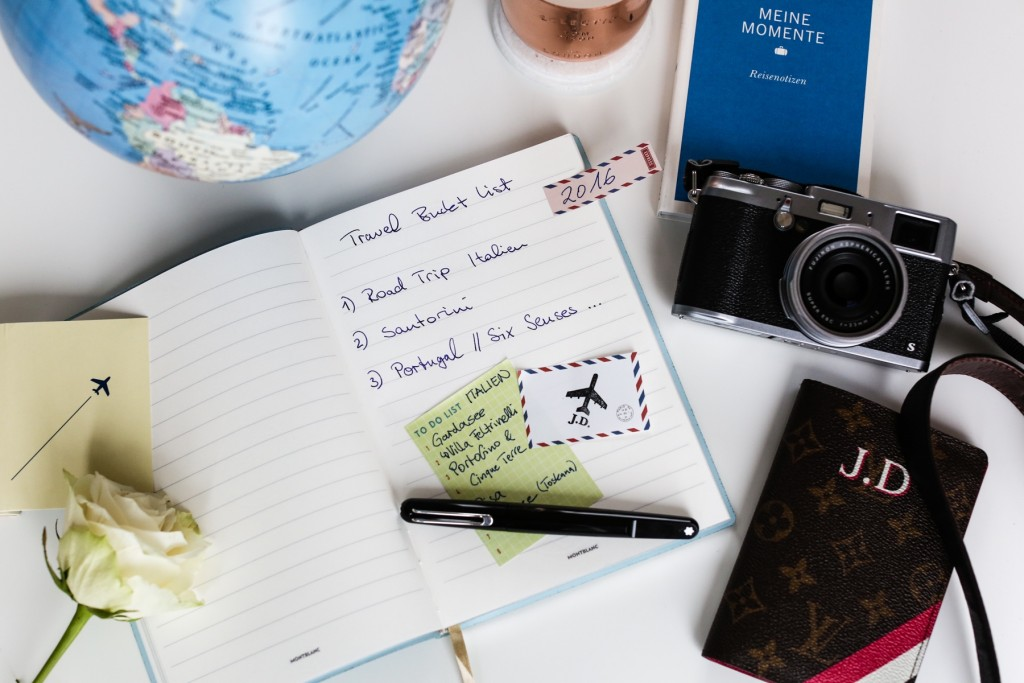 Style-Shiver-Travel-Bucket-List-1