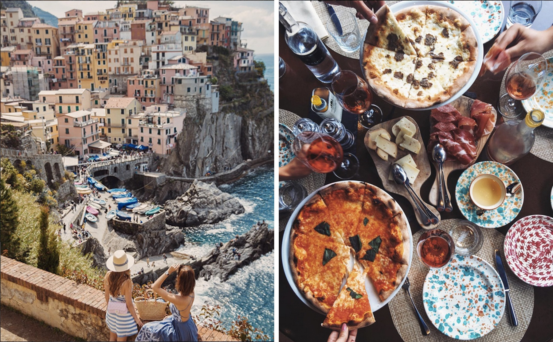 Style-Shiver-Travel-Bucket-List-7