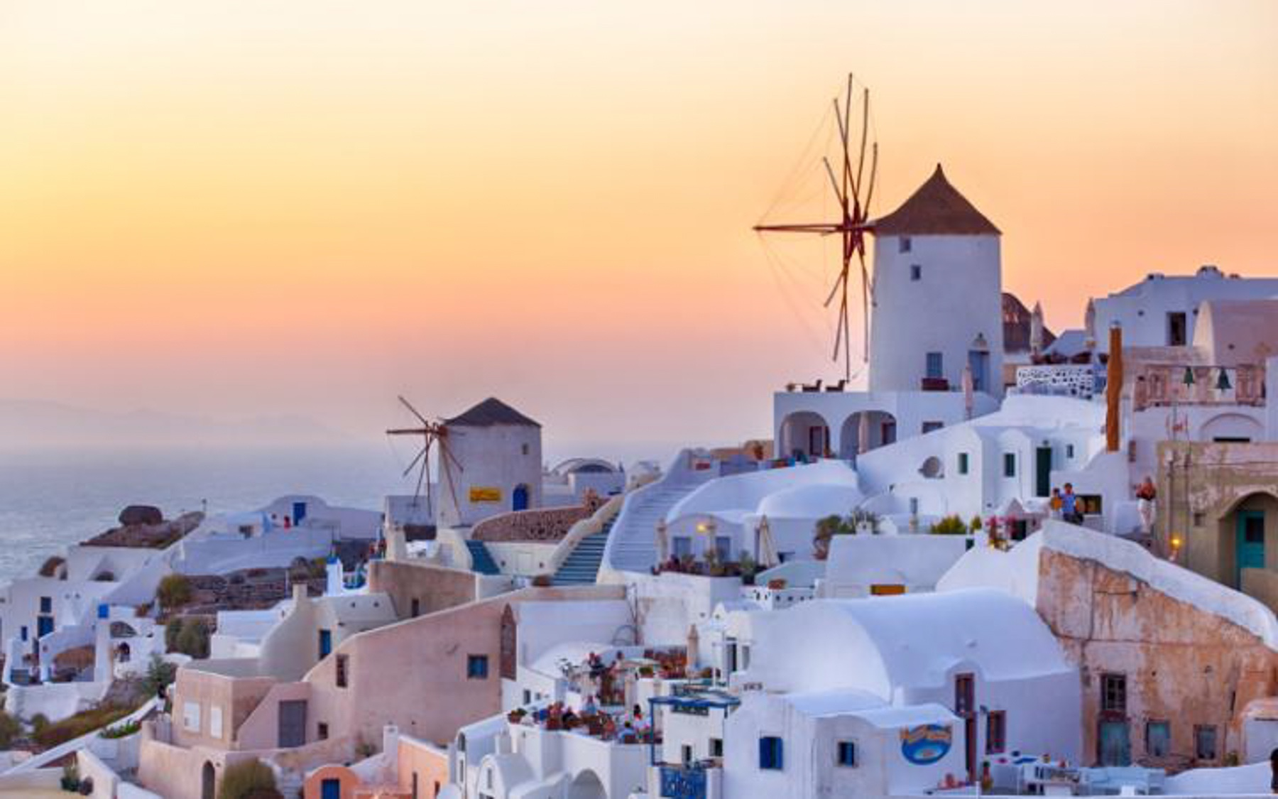 Style-Shiver-Travel-Bucket-List-8