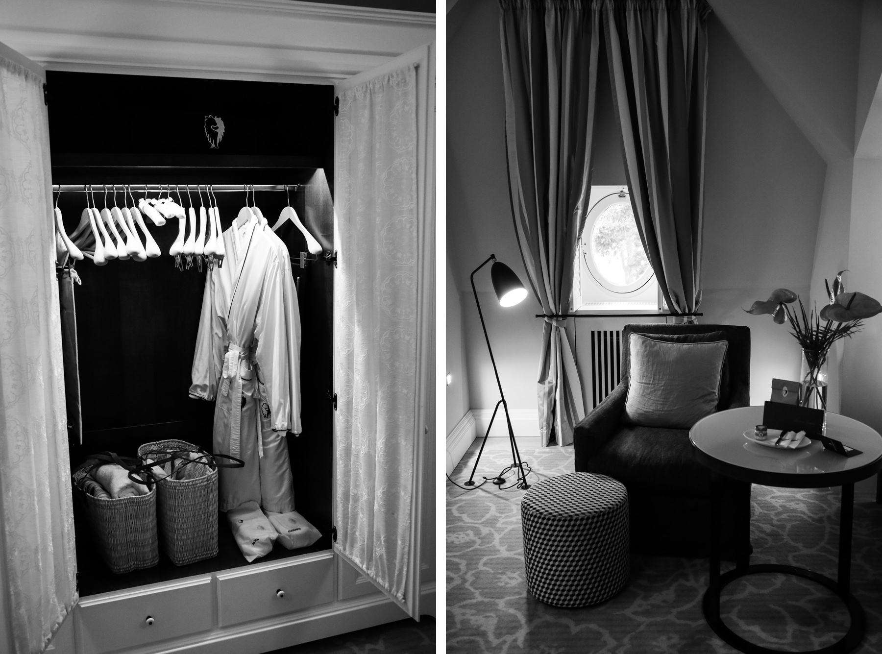 Style-Shiver-Travel-Weissenhaus-xx