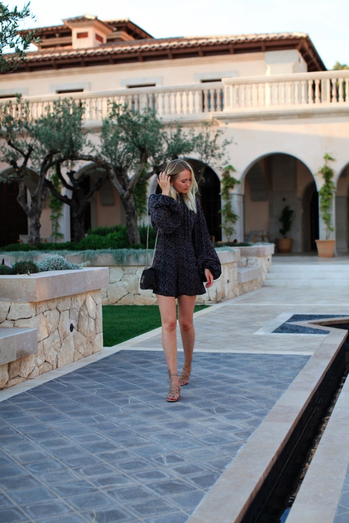 style-shiver-outfits-jumper-avenue-6