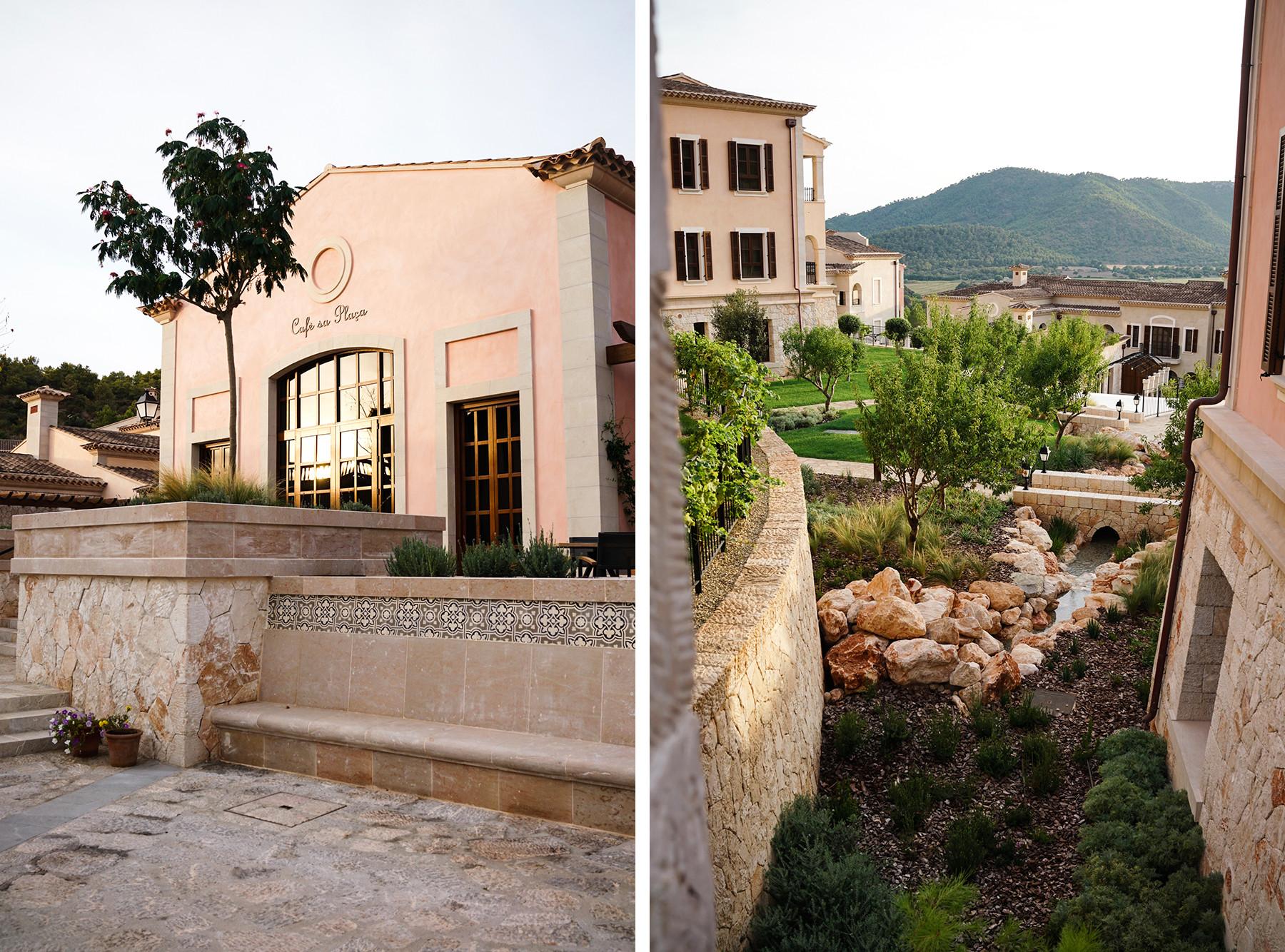 style-shiver-travel-mallorca-park-hyatt-17