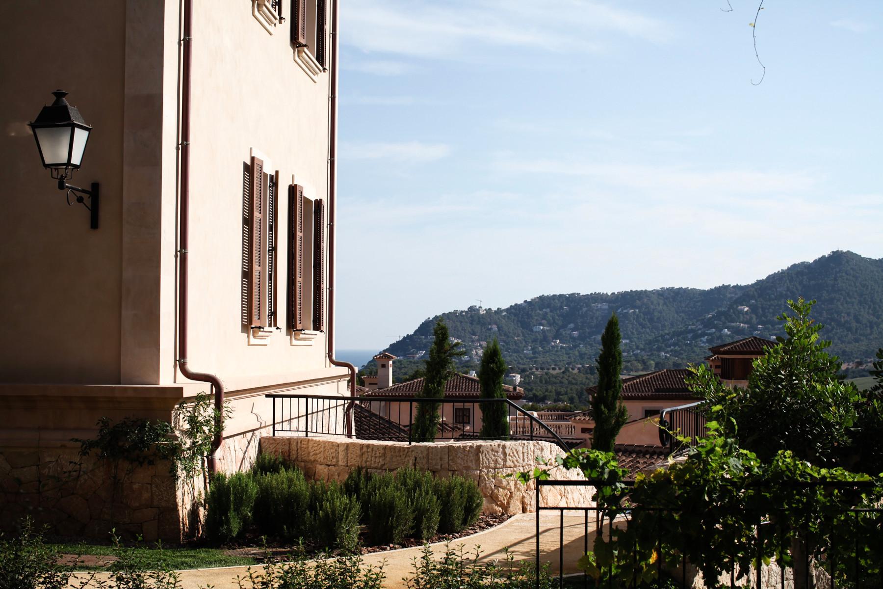 style-shiver-travel-mallorca-park-hyatt-3