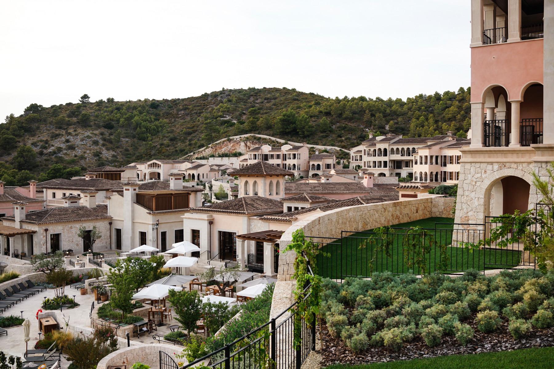 style-shiver-travel-mallorca-park-hyatt-30