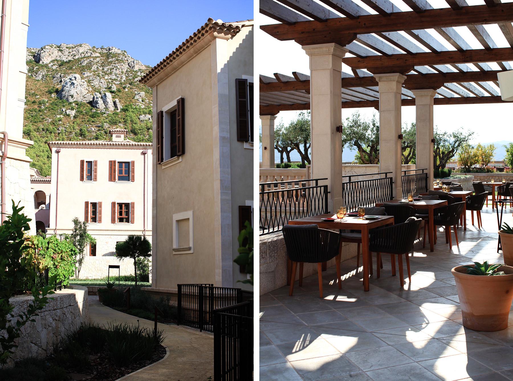 style-shiver-travel-mallorca-park-hyatt-33