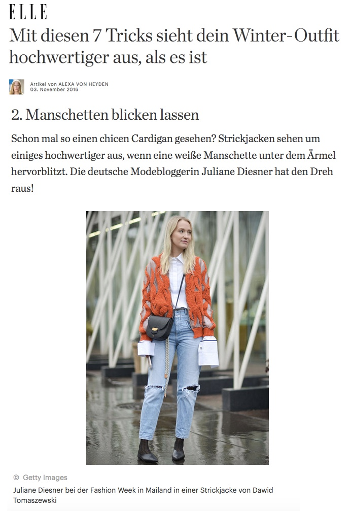 20161103-Style-Shiver-Press-Elle Germany-Online-Fashion
