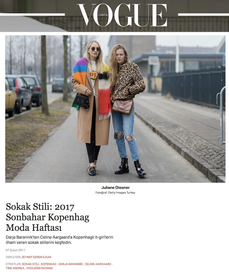 20170207-Style-Shiver-Press-Vogue Turkey-Street-Style-Fashion-Week-Copenhagen