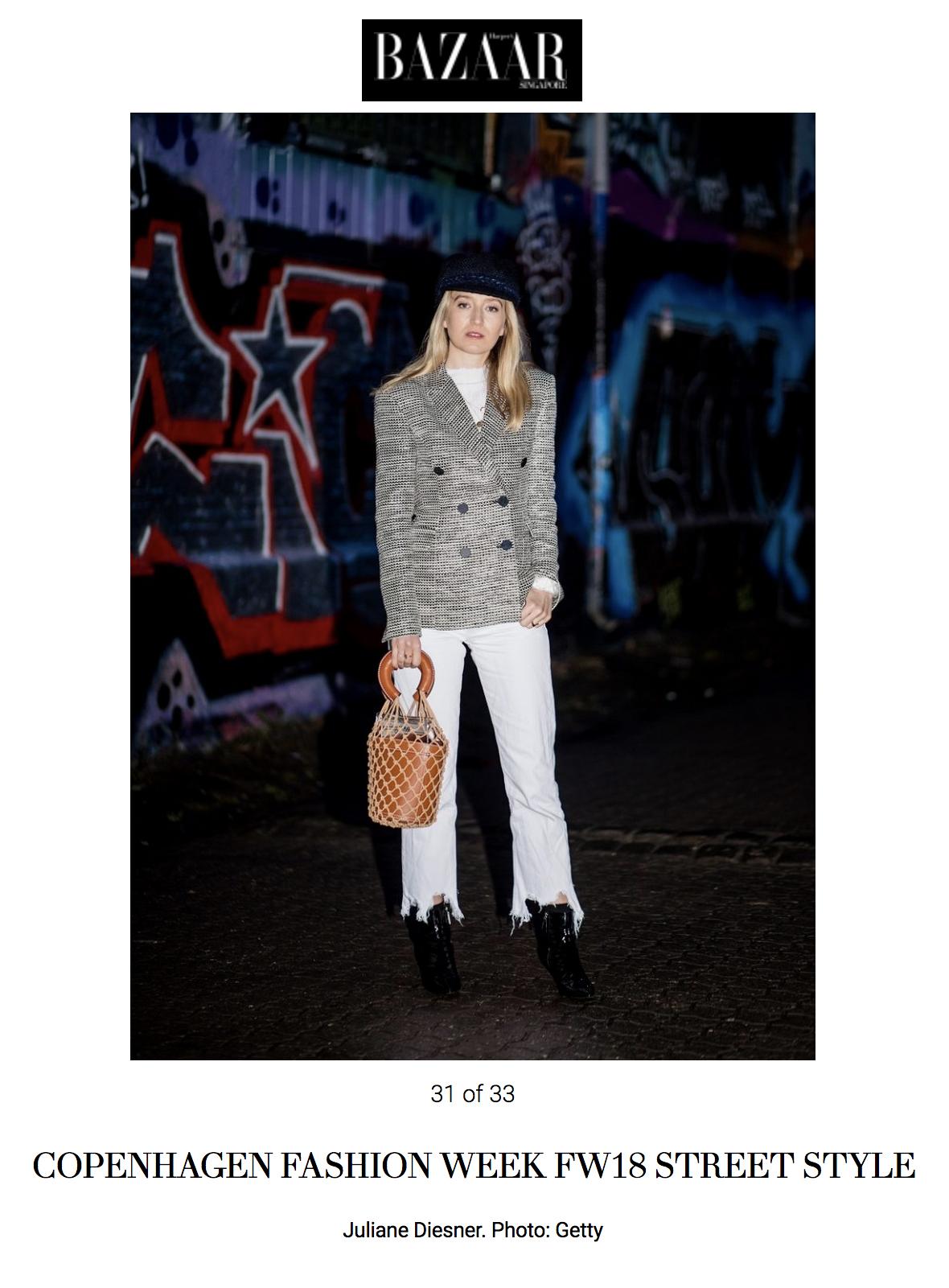 8059c799437375 http   www.harpersbazaar.com.sg fashion street-style best-street-style-copenhagen-fashion-week-fw18  slide 30
