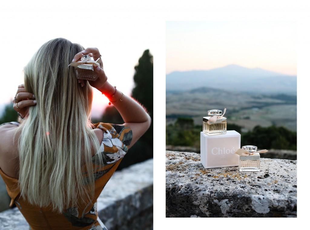 style-shiver-beauty-chloe-fleur-de-parfum-1