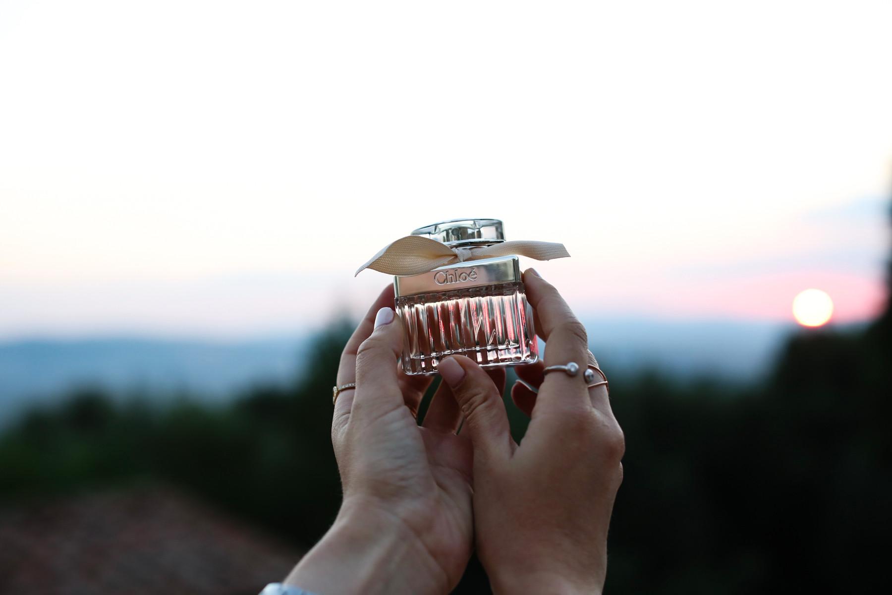 style-shiver-beauty-chloe-fleur-de-parfum-5