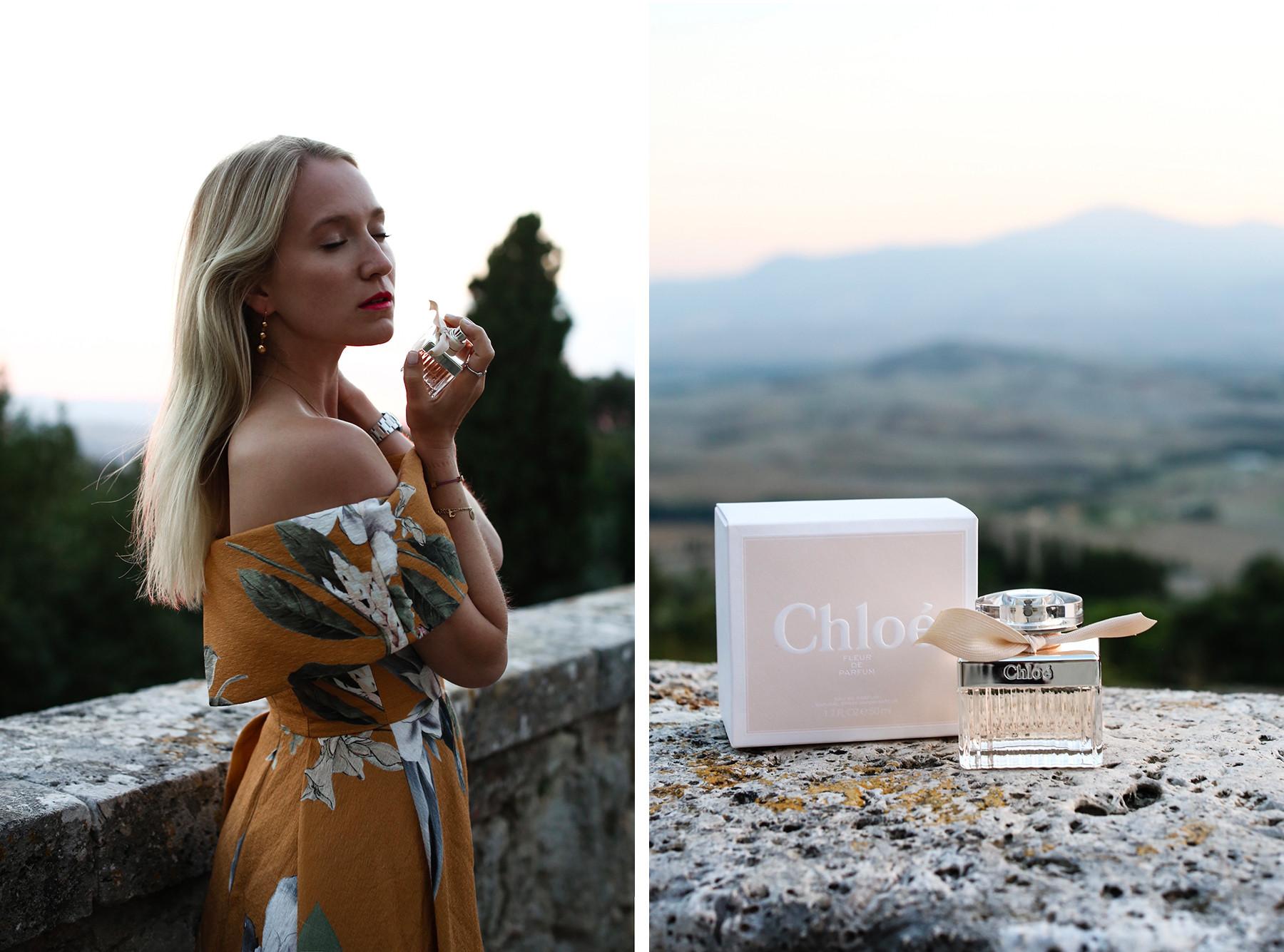 style-shiver-beauty-chloe-fleur-de-parfum-7