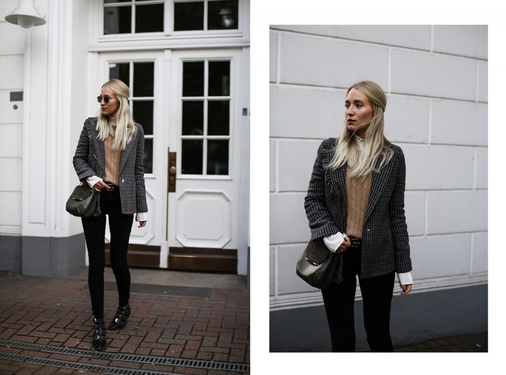 style-shiver-outfits-hh-1