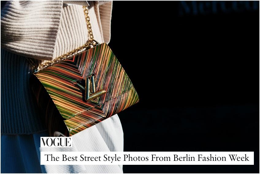 Style-Shiver-Press-Berlin-Street-Style-Januar-2017-Vogue-com