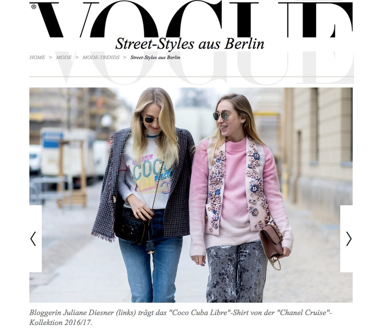 Style-Shiver-Press-Berlin-Street-Style-Januar-2017-Vogue-de