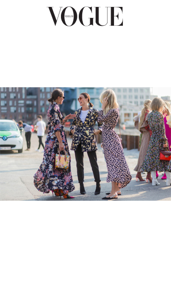 https://www.vogue.nl/fashion/style/gallery/kopenhagen-fashion-week-street-style/foto-kfwss5