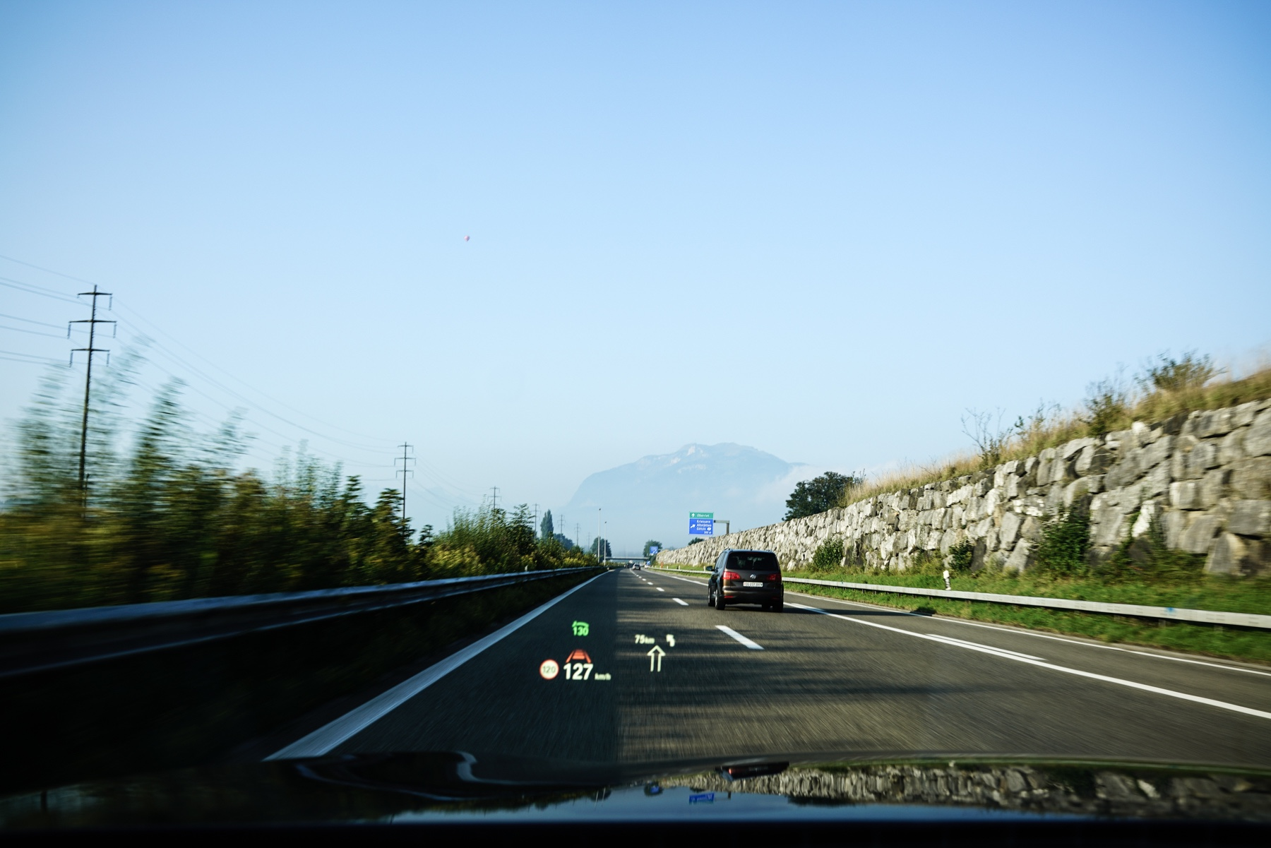 style-shiver-travel-gardasee-italien-1