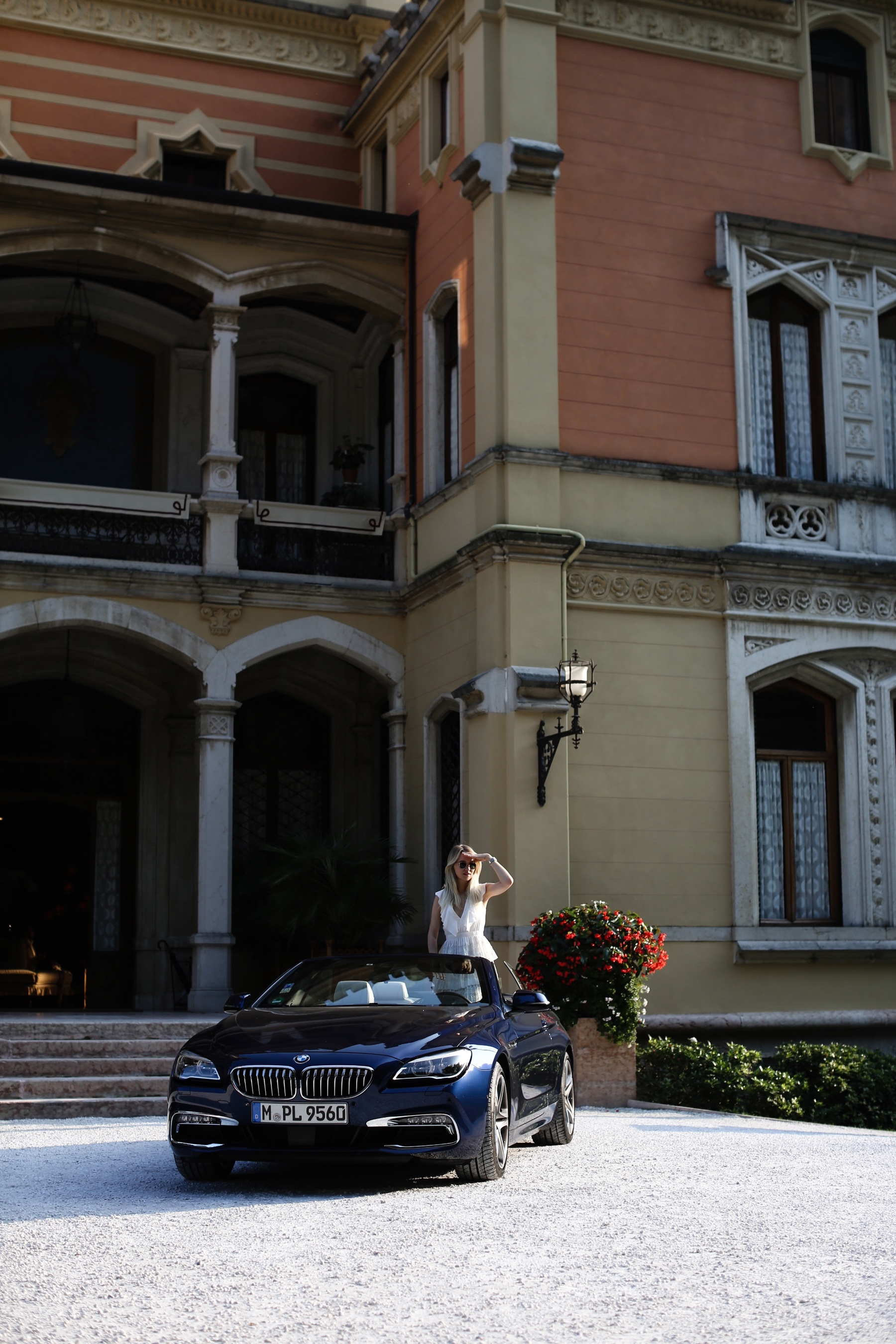 style-shiver-travel-gardasee-italien-12