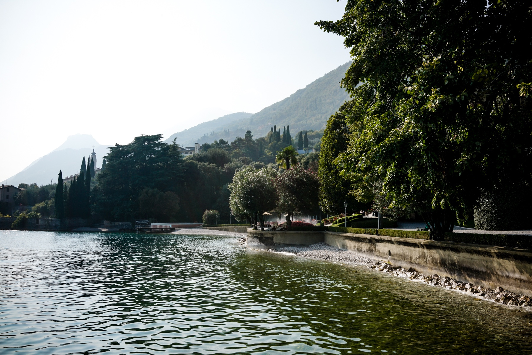 style-shiver-travel-gardasee-italien-13