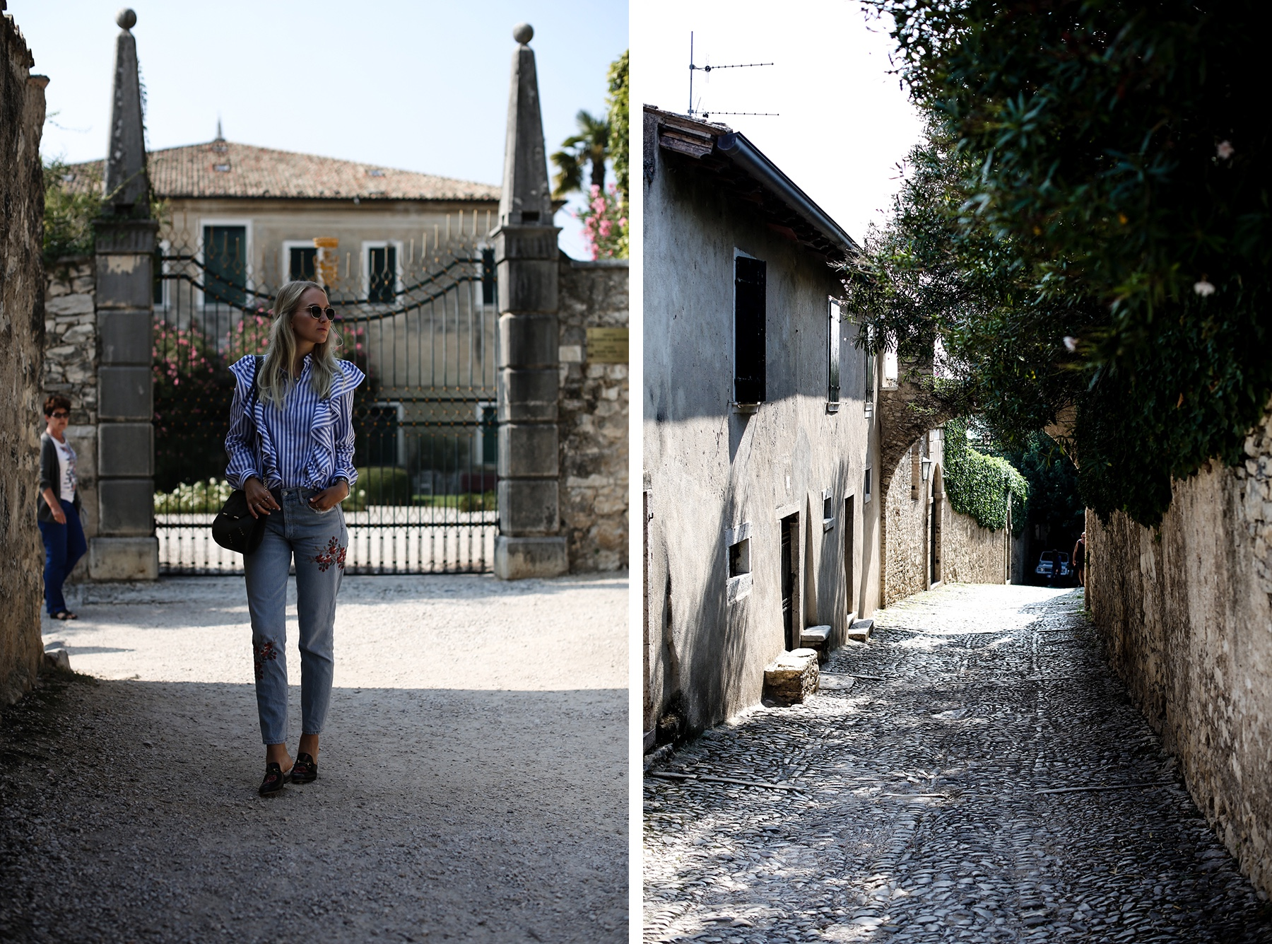 style-shiver-travel-gardasee-italien-16