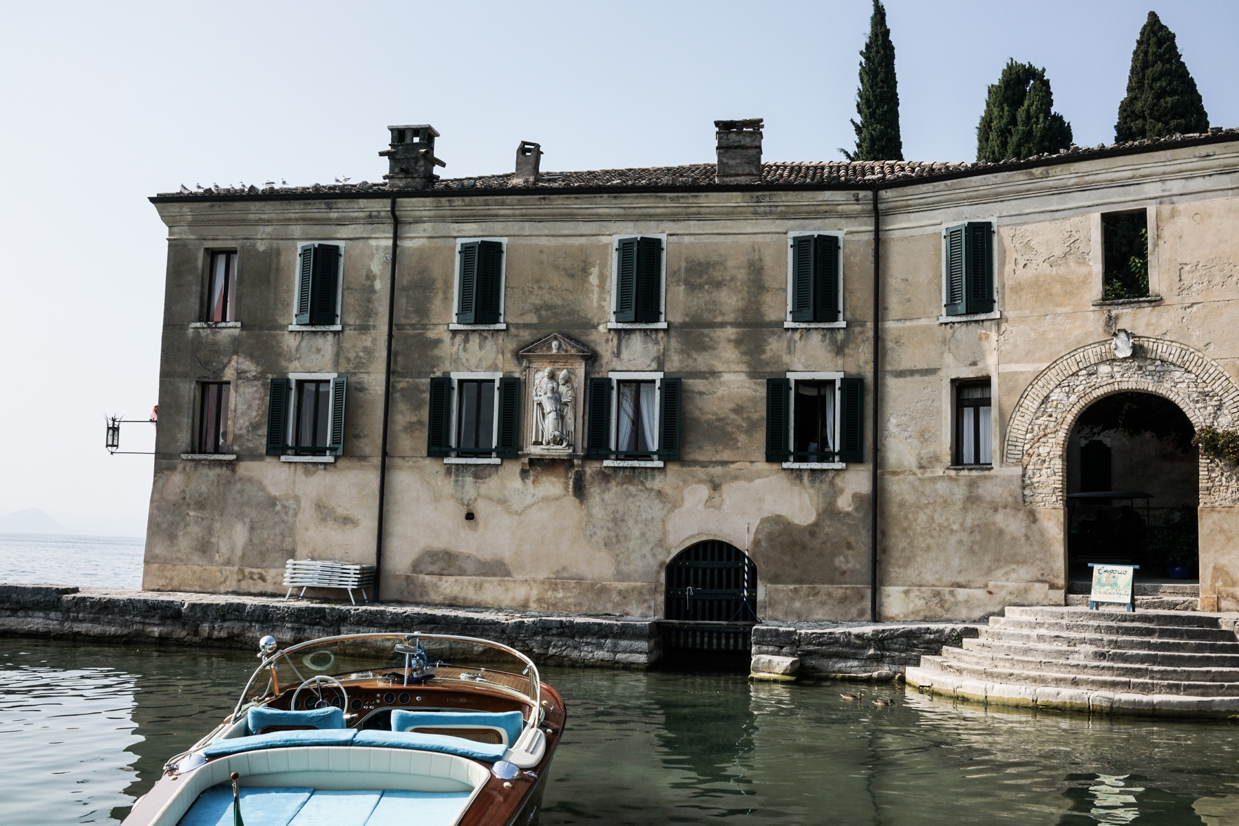 style-shiver-travel-gardasee-italien-18