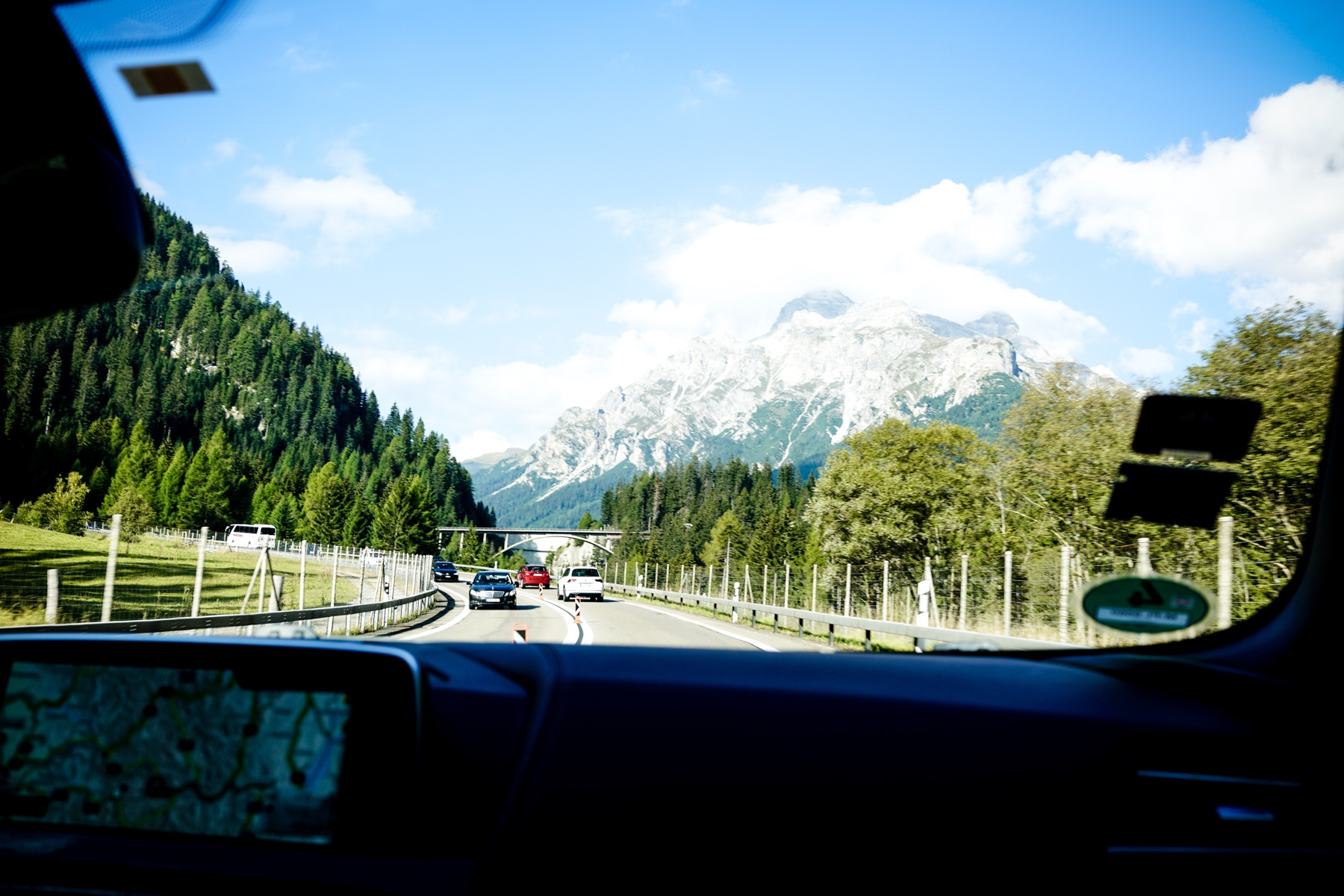 style-shiver-travel-gardasee-italien-2
